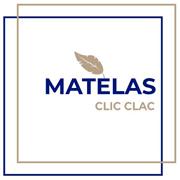 matelas clicclac